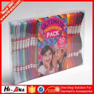 100 cotton thread ha-0103-ce16
