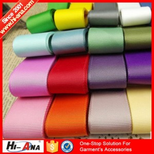 3 inch grosgrain ribbon ha-0403-0042