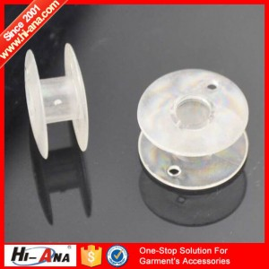 BUTTERFLY SEWING MACHINE PARTS
