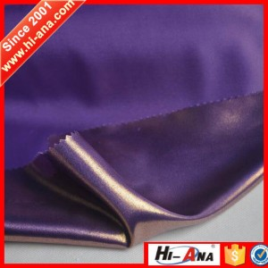 CHEAP SATIN FABRIC