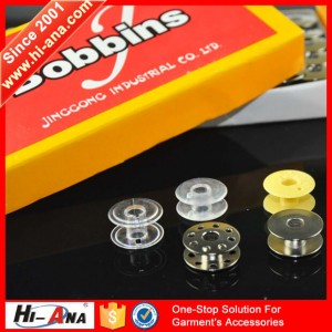TAILOR SEWING MACHINE PARTS