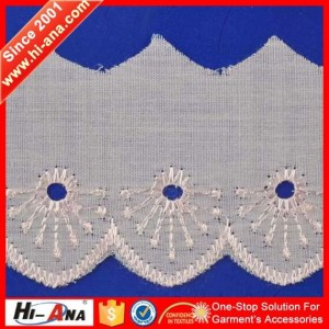african guipure lace fabric ha-2001-0253,2