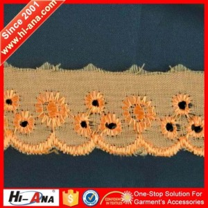 african lace ha-2001-0287.1