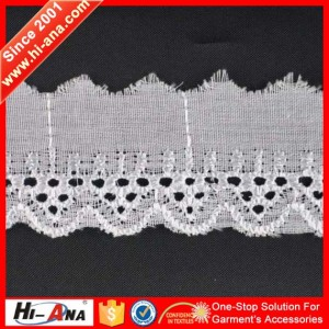 african lace in china ha-2001-0318.1