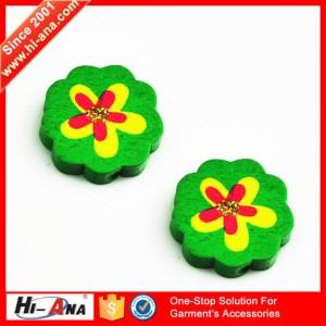 bead motif wholesale ha-1201-0071