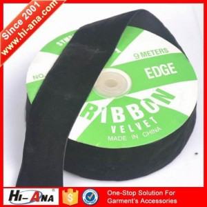 black ribbon ha-0405-0152