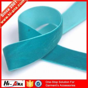 blue ribbon ha-0405-0153