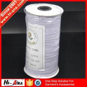braided strap ha-0404-0113