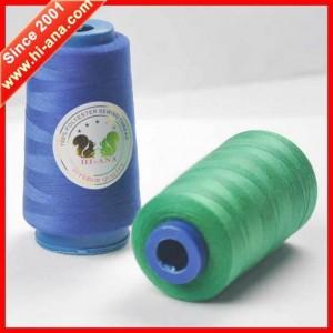 bulk sewing thread 402 1000YDS