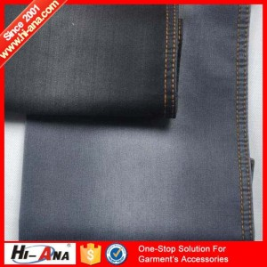 cheap jeans fabric