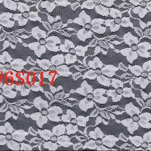 cheap lace fabric ha-2008-0175