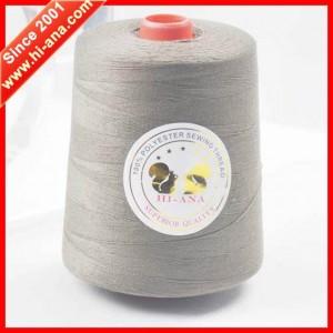 cheap sewing thread 403 5000Y