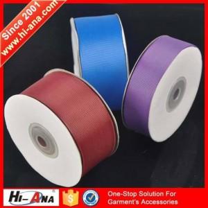 chevron grosgrain ribbon ha-0403-0036