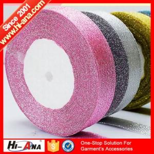 christmas ribbon ha-0409-0030