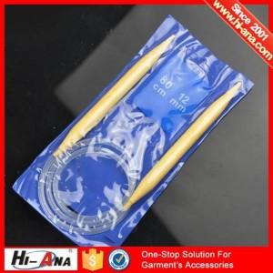 circular needle ha-0806-a016,80 12