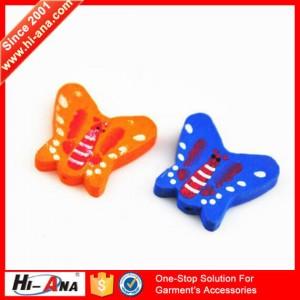 color bead ha-1201-0073
