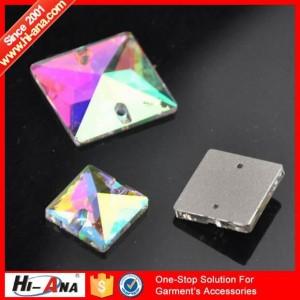 color glass bead ha-1220-C005