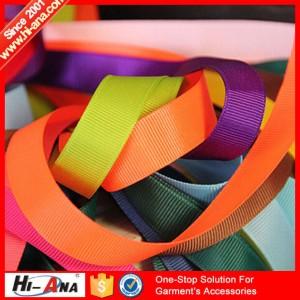 color ribbon ha-0403-0045