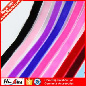 coloured ribbon ha-0405-0162