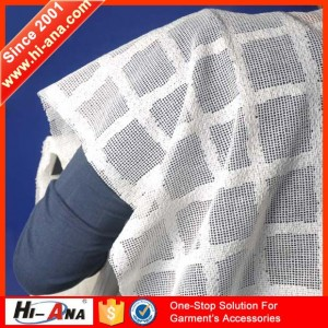cord lace fabric ha-2012-0076