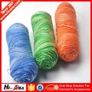 cotton knitting yarn ha-0103-ct11