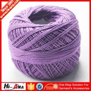 cotton thread ha-0103-ct12