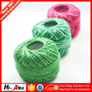 cotton thread price ha-0103-ct14