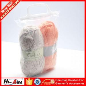 cotton yarn for knitting ha-0103-ct17