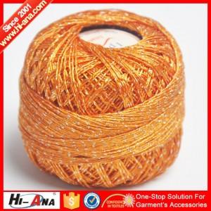 cotton yarn ha-0103-ct21