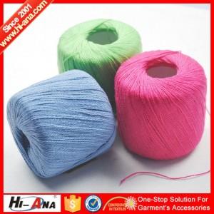 cotton yarn price ha-0103-ct19