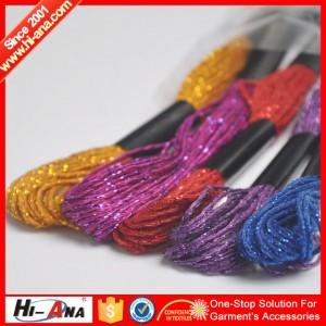crochet fancy yarn ha-0103-ce17