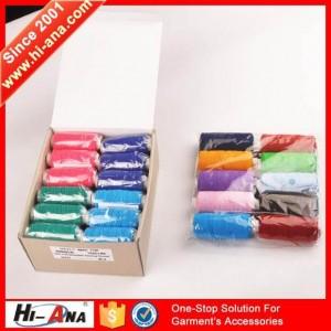 crochet thread elastic ha-0107-et20