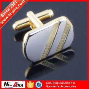 cufflink manufacturer