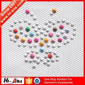 custom rhinestone transfer ha-1302-0059