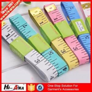 customize measuring tape
