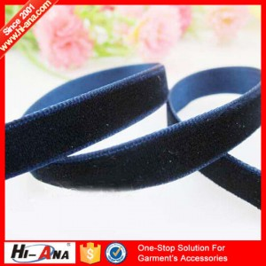 decorative ribbon ha-0405-0163