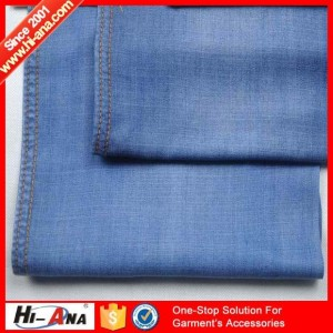 denim fabric for jeans