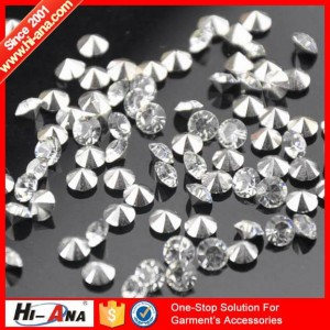 diamond beads ha-1220-B011