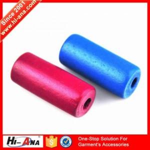 diy bead ha-1201-0080