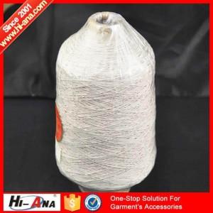 e52,250gelastic thread for knitting ha-0107-et13