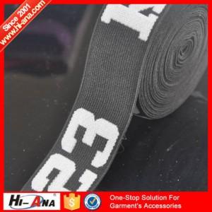 elastic band for sport ha-0404-0115