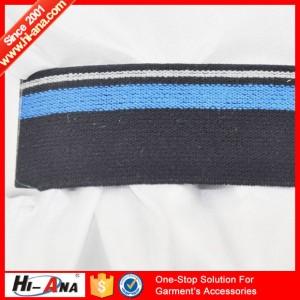 elastic band for underwear ha-0404-0130