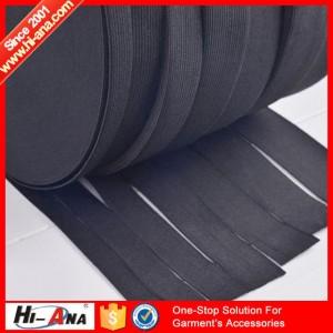 elastic rubber band ha-0404-0131
