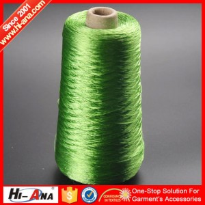 embroidery thread 300d1 250g