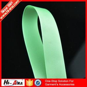 expressions pure color ribbon ha-0403-0047