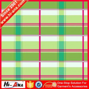 fabric for bed sheet E2284-9