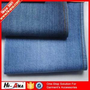 fabric jeans wholesale