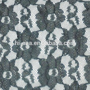 fabric lace for sale