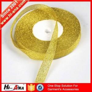 gift ribbon ha-0409-0023