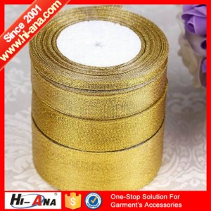 gold ribbon ha-0409-0033
